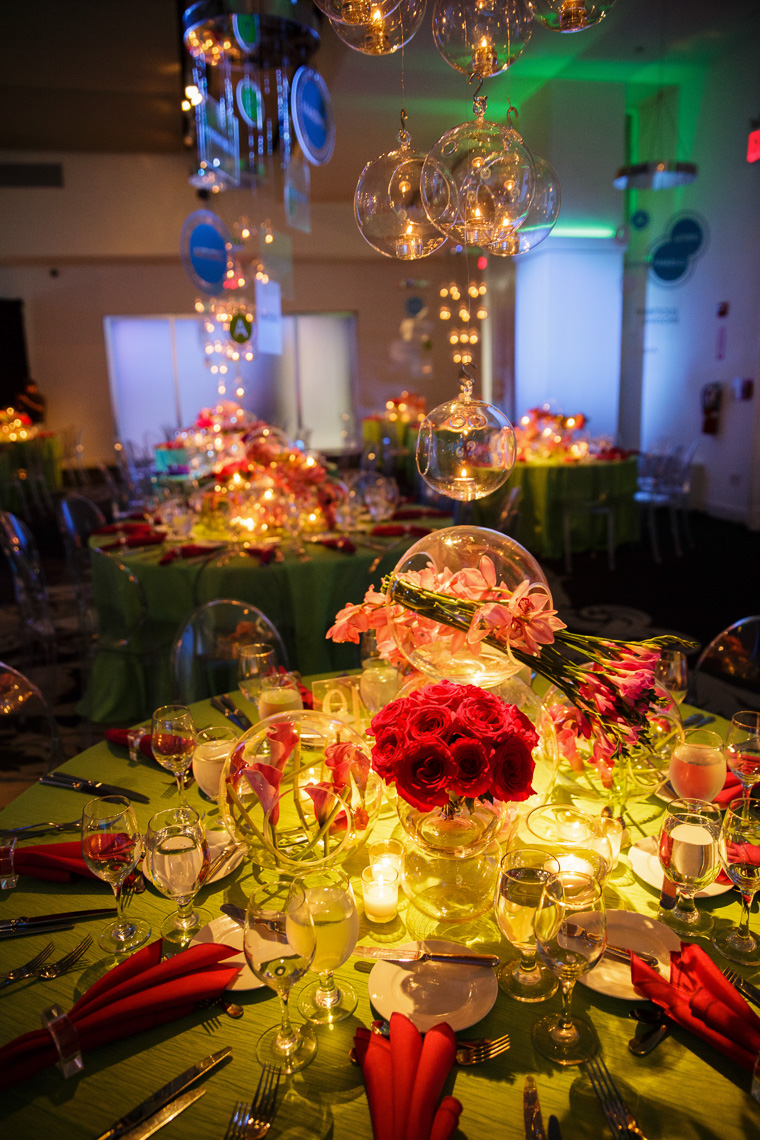 Kathi-Littwin-Event-Photography-Espace-1004