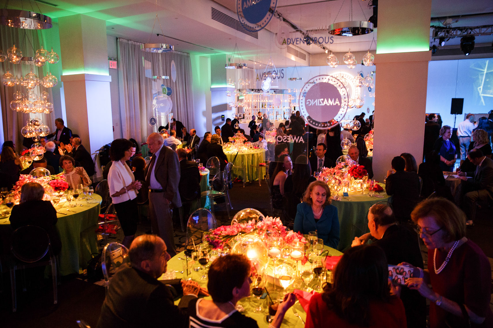 Kathi-Littwin-Event-Photography-Espace-1015