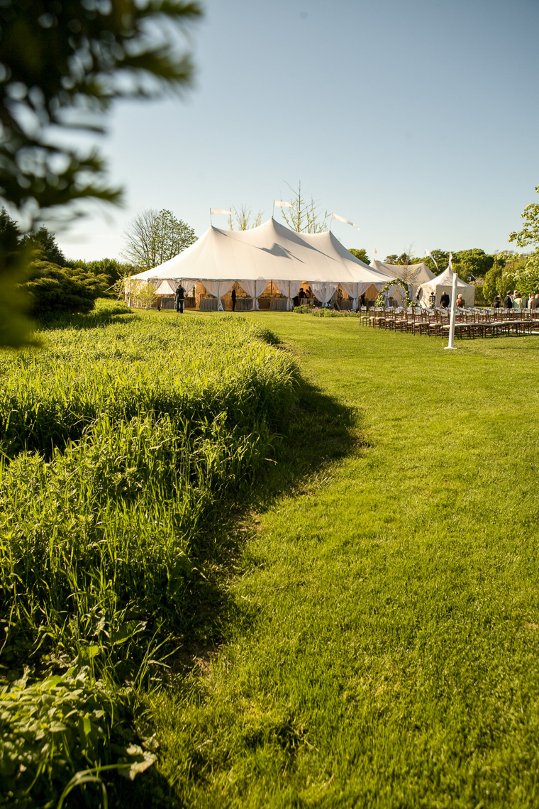 Kathi-Littwin-Event-Photography-Hamptons--3000
