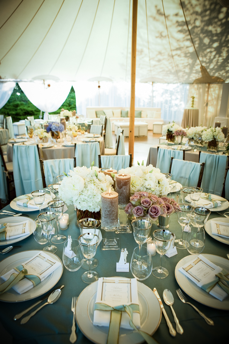 Kathi-Littwin-Event-Photography-Hamptons--3010