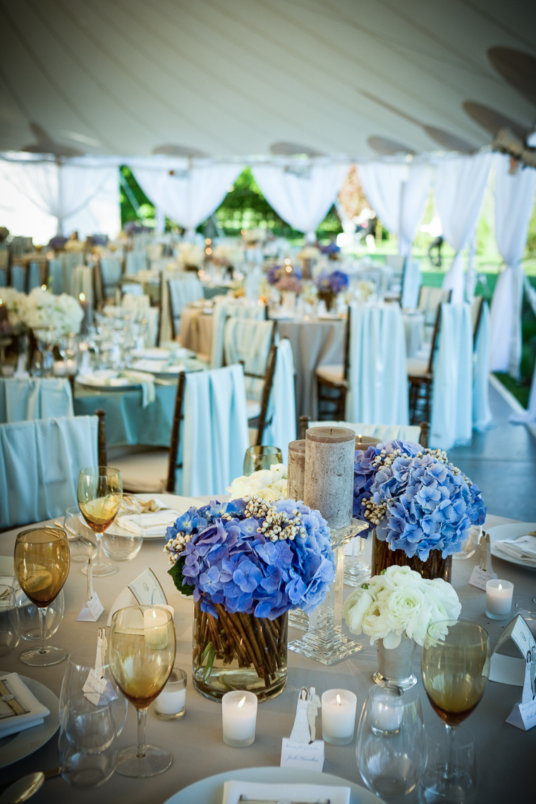 Kathi-Littwin-Event-Photography-Hamptons--3011