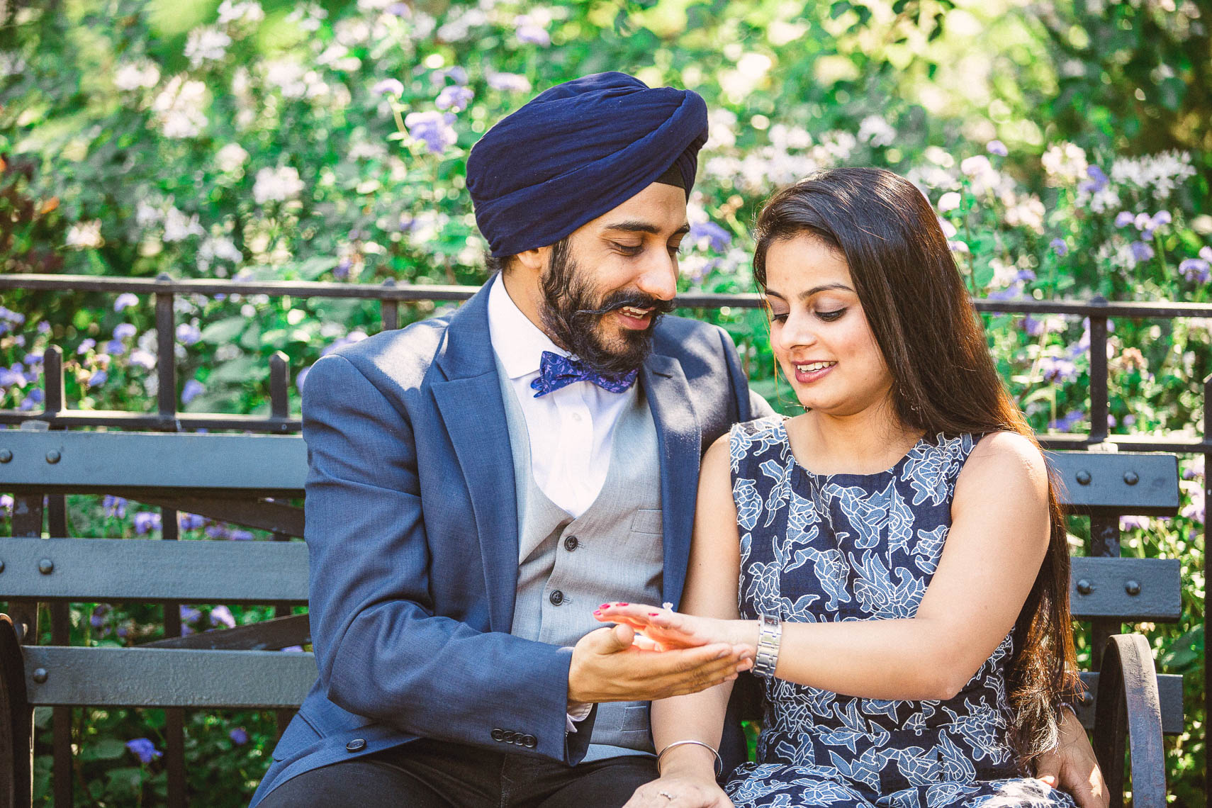 Kathi-Littwin-Photography-Engagement-Photos-4109