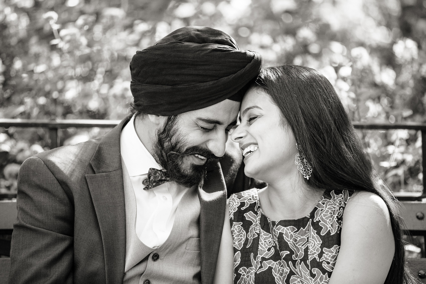 Kathi-Littwin-Photography-Engagement-Photos-4110