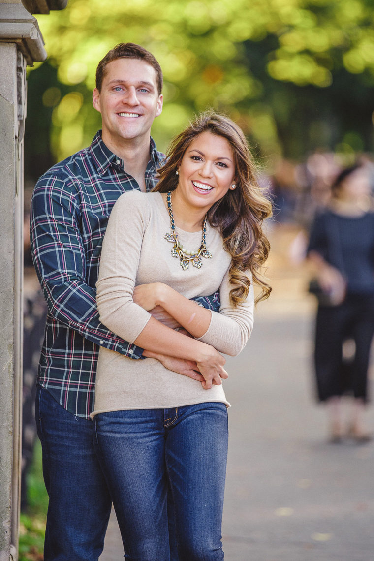 Kathi-Littwin-Photography-Engagement-Photos-4116