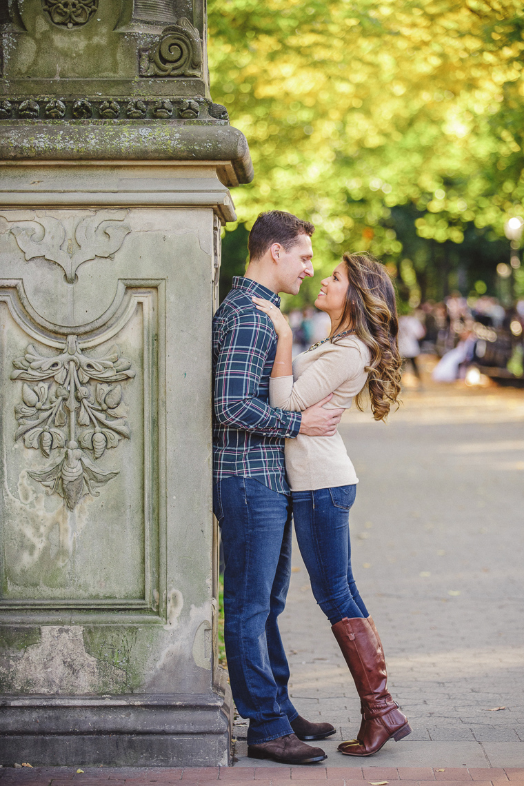 Kathi-Littwin-Photography-Engagement-Photos-4117