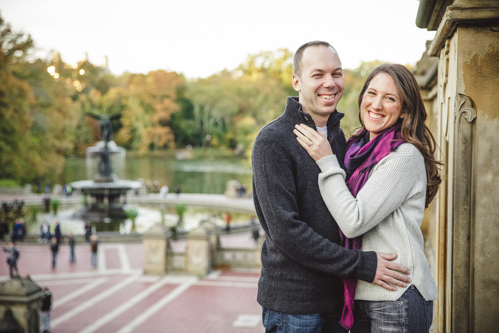 Kathi-Littwin-Photography-Engagement-Photos-4125