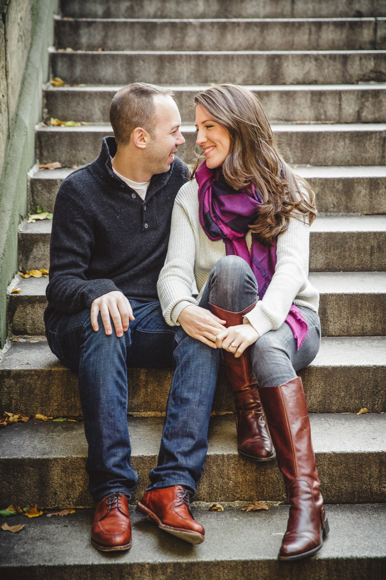 Kathi-Littwin-Photography-Engagement-Photos-4126