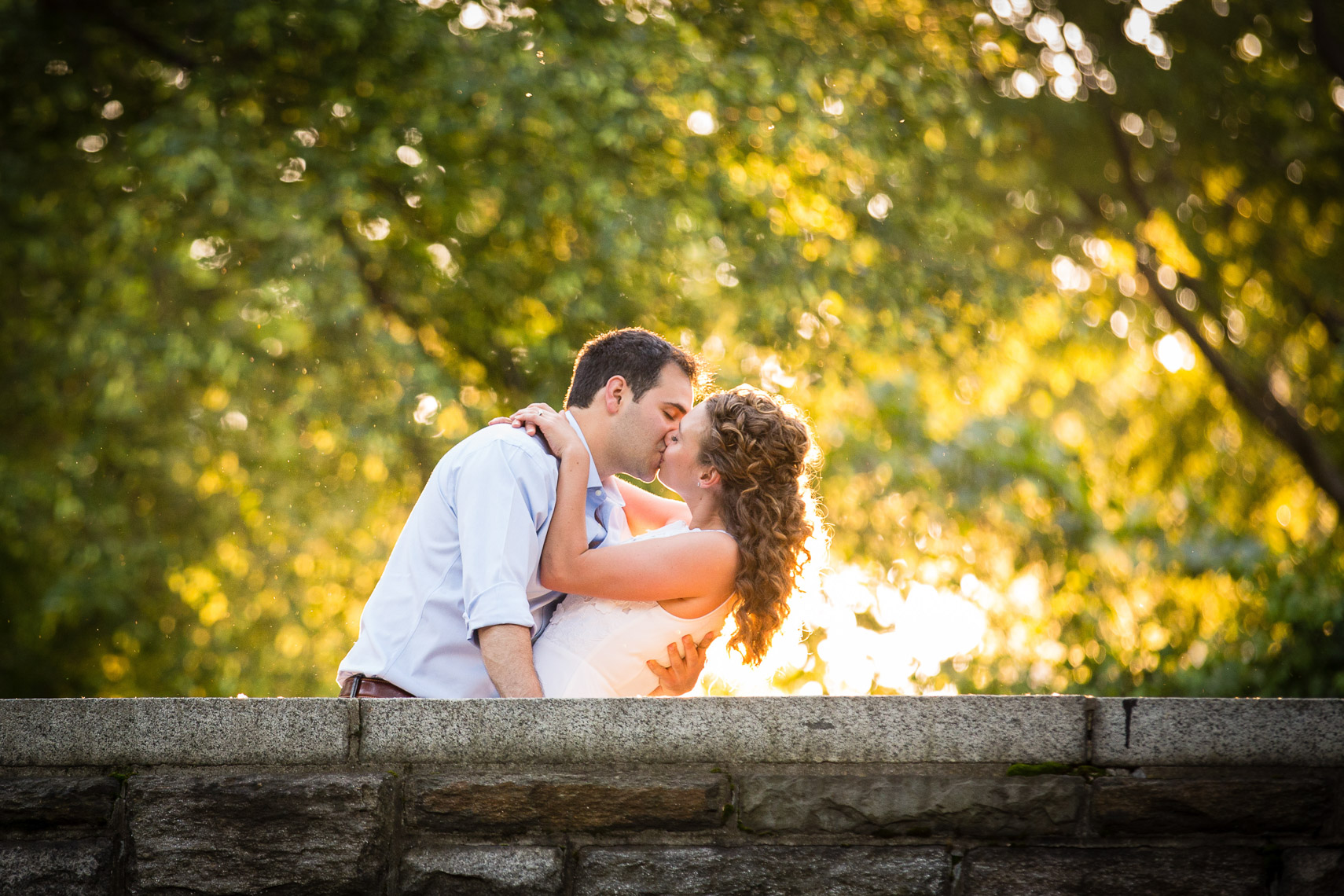 Kathi-Littwin-Photography-Engagement-Photos-4157
