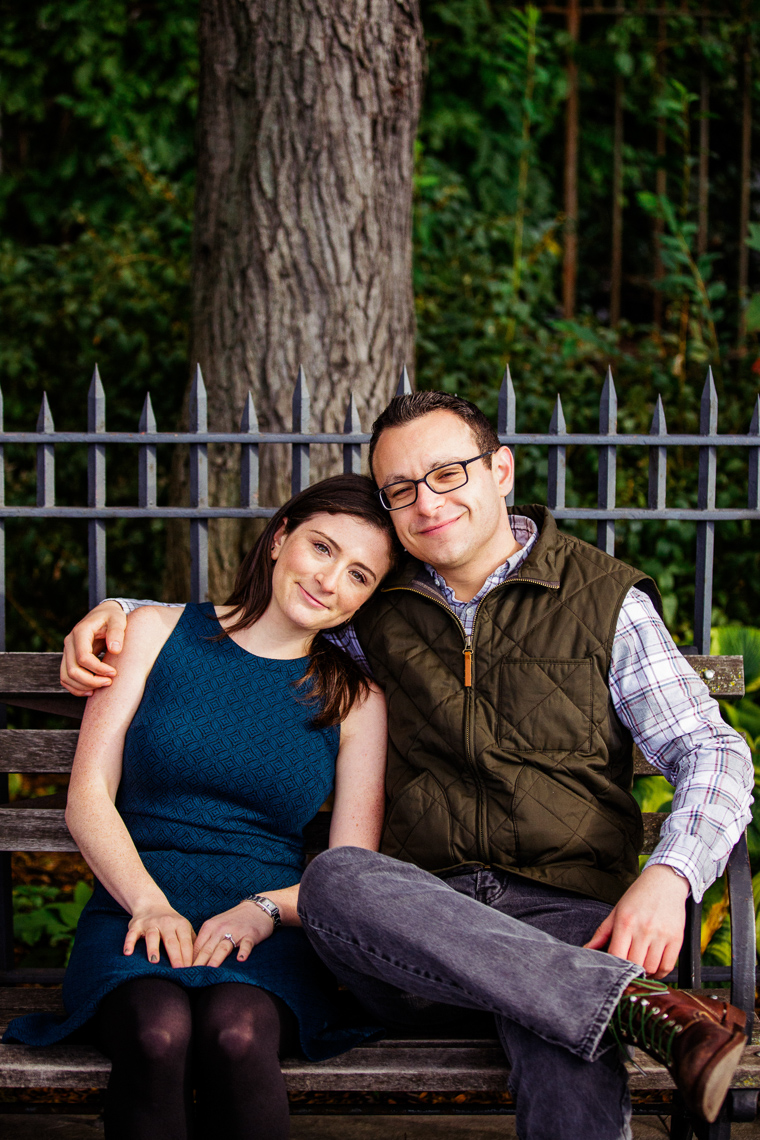 Kathi-Littwin-Photography-Engagement-Photos-4161