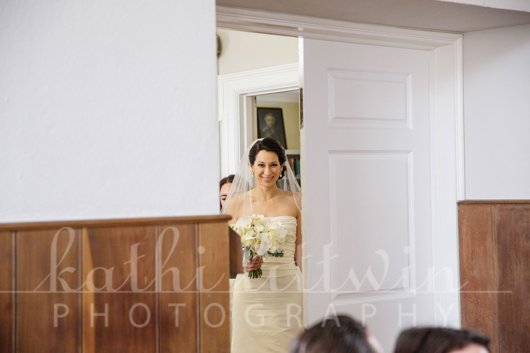 Kathi_Littwin_Photography_2055