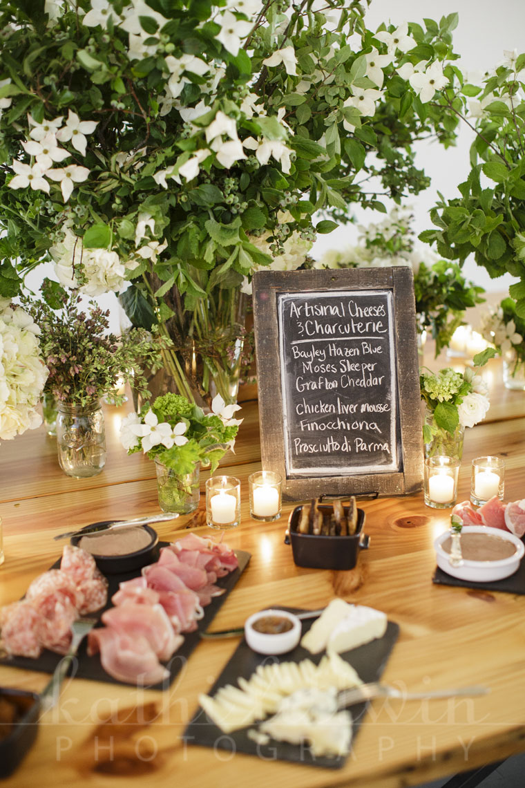 Kathi_Littwin_Photography_Havens_Kitchen_wedding_4014
