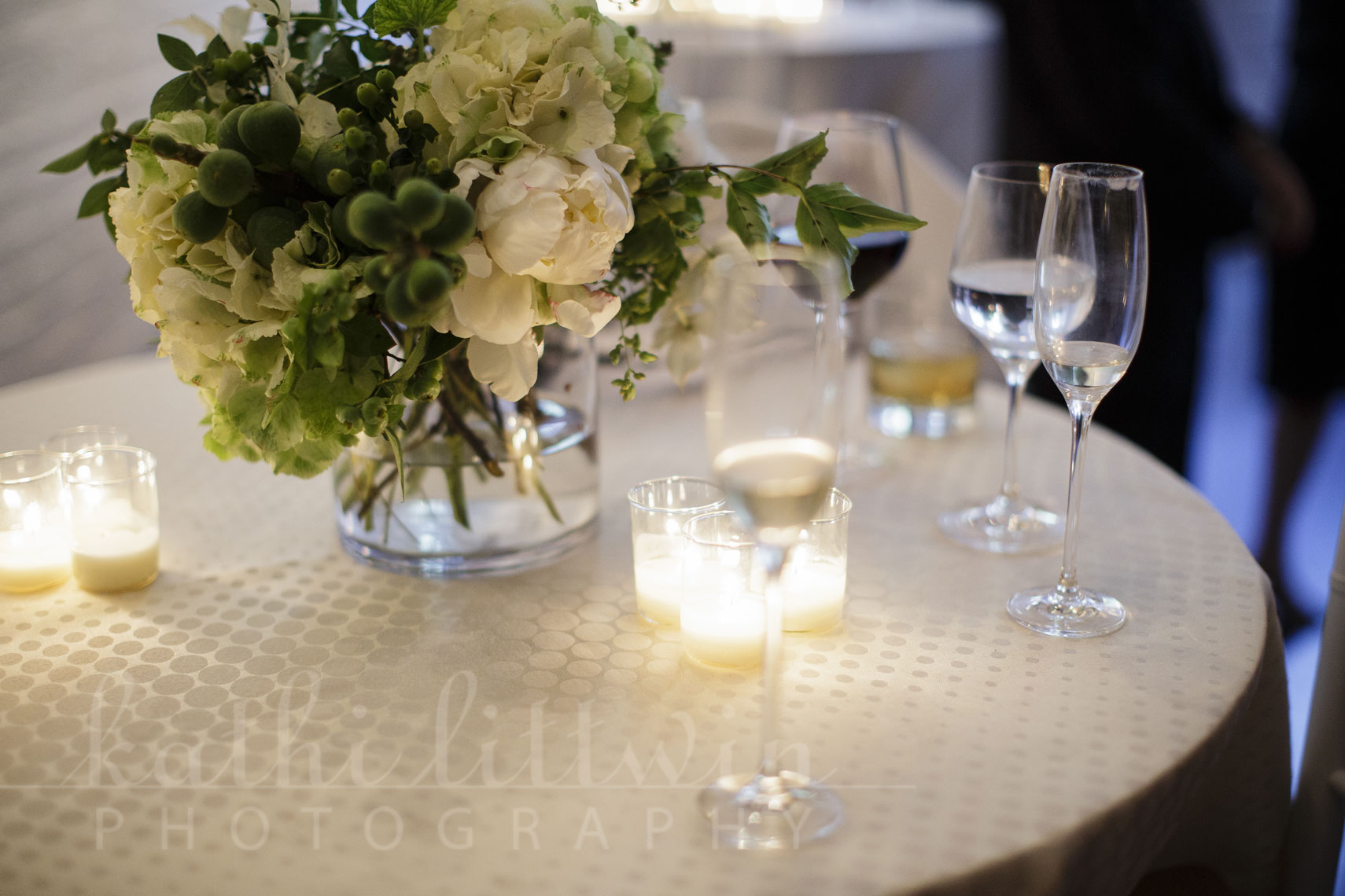 Kathi_Littwin_Photography_Havens_Kitchen_wedding_4048
