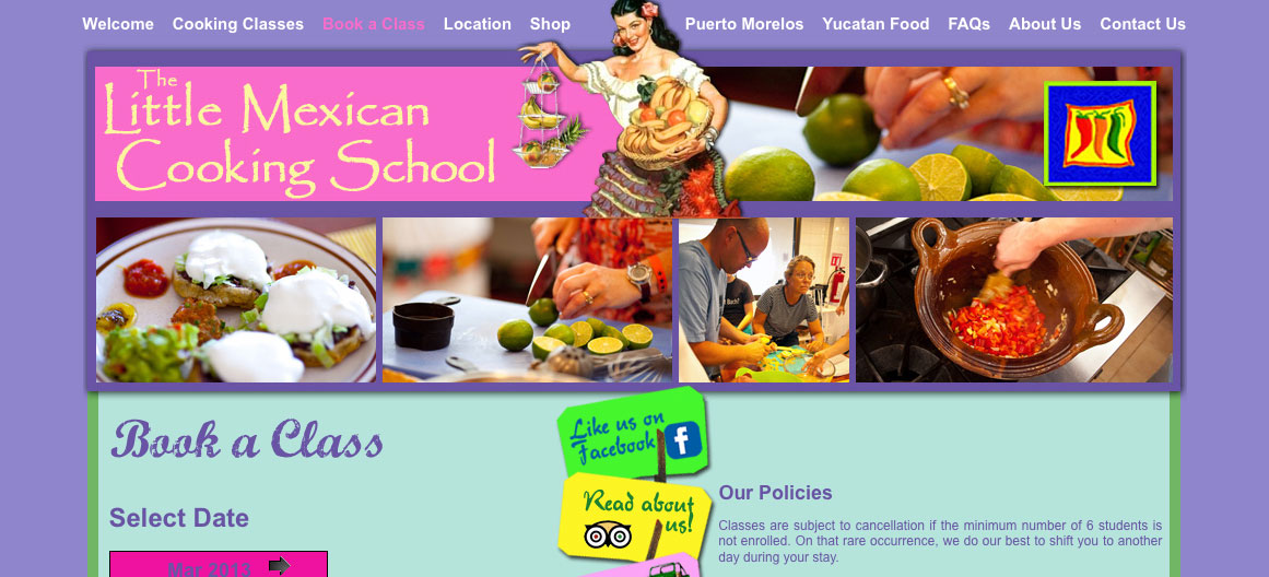 Kathi_Littwin_Photography_Little_Mexican_Cooking_School_4026