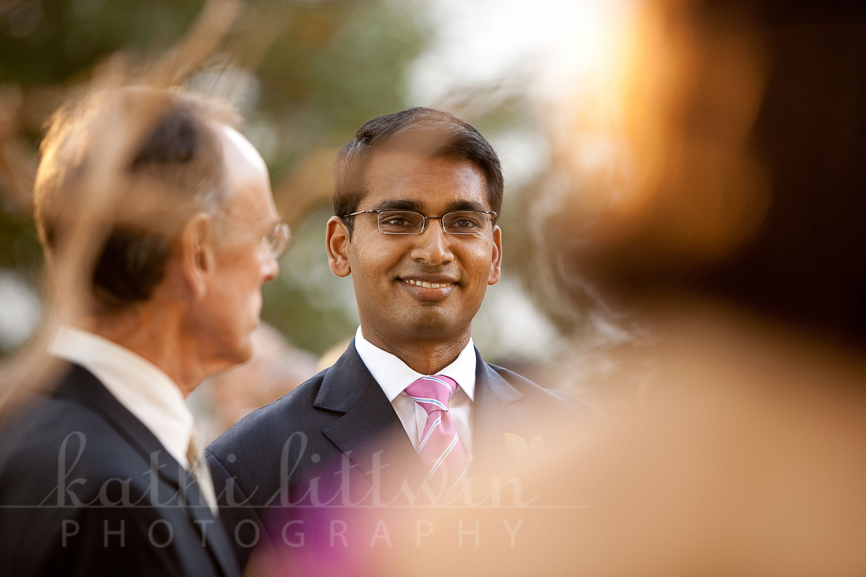 Kathi_Littwin_Photography_Mashomack_wedding_3043