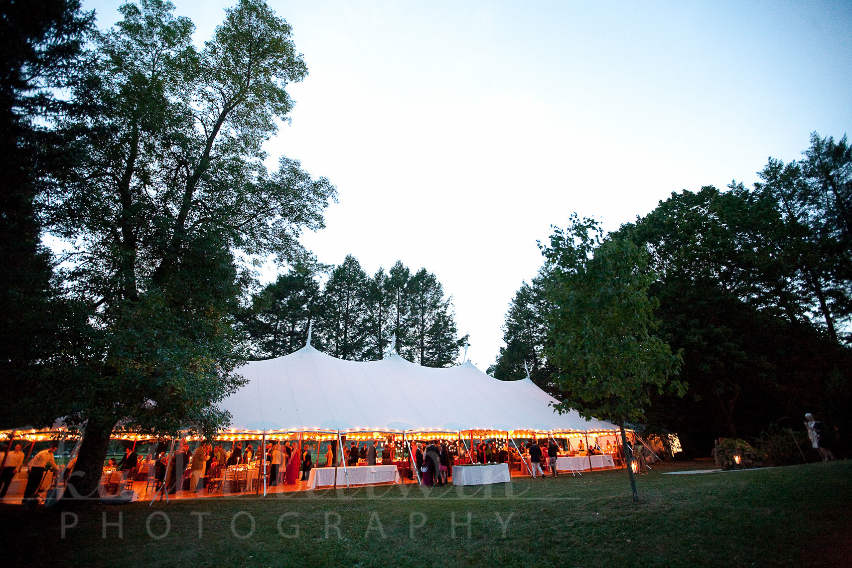Kathi_Littwin_Photography_Mashomack_wedding_3084