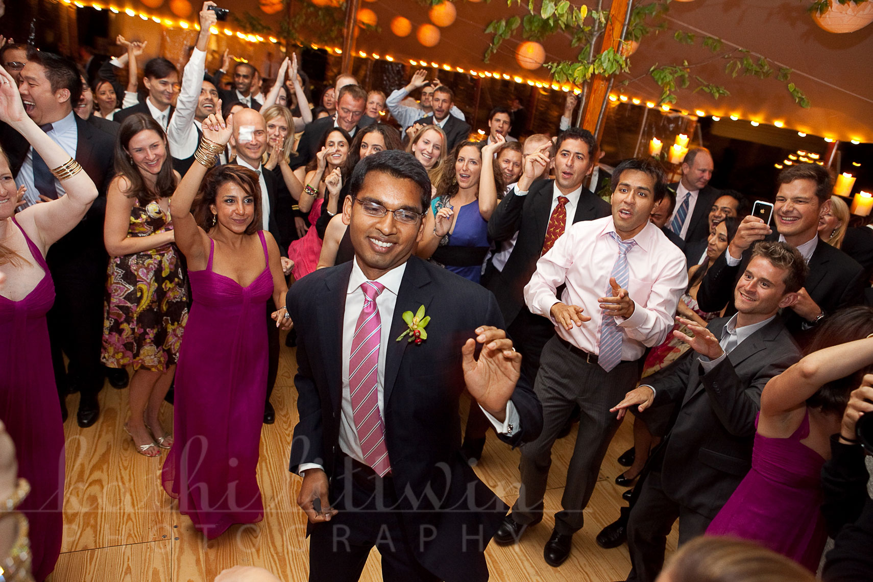 Kathi_Littwin_Photography_Mashomack_wedding_3093