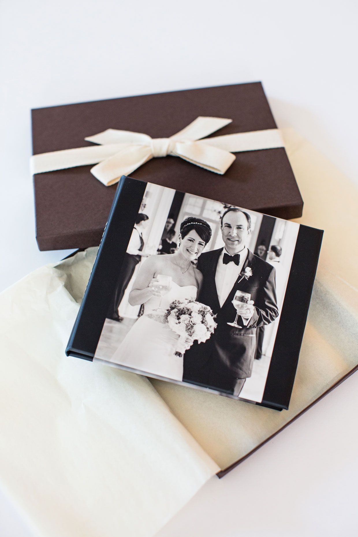 Kathi_Littwin_Photography_NYC_Wedding_Albums7070