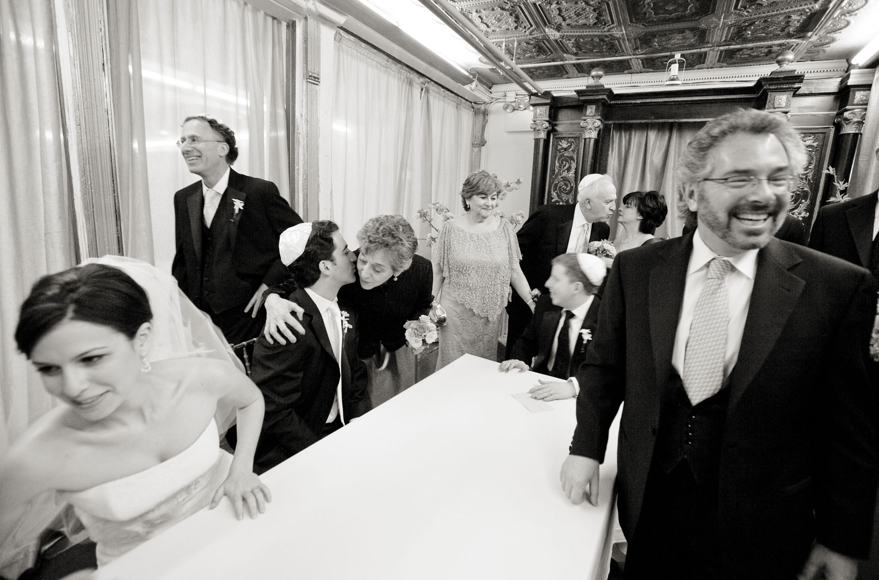 Kathi_Littwin_Photography_NYC_Weddings_7081