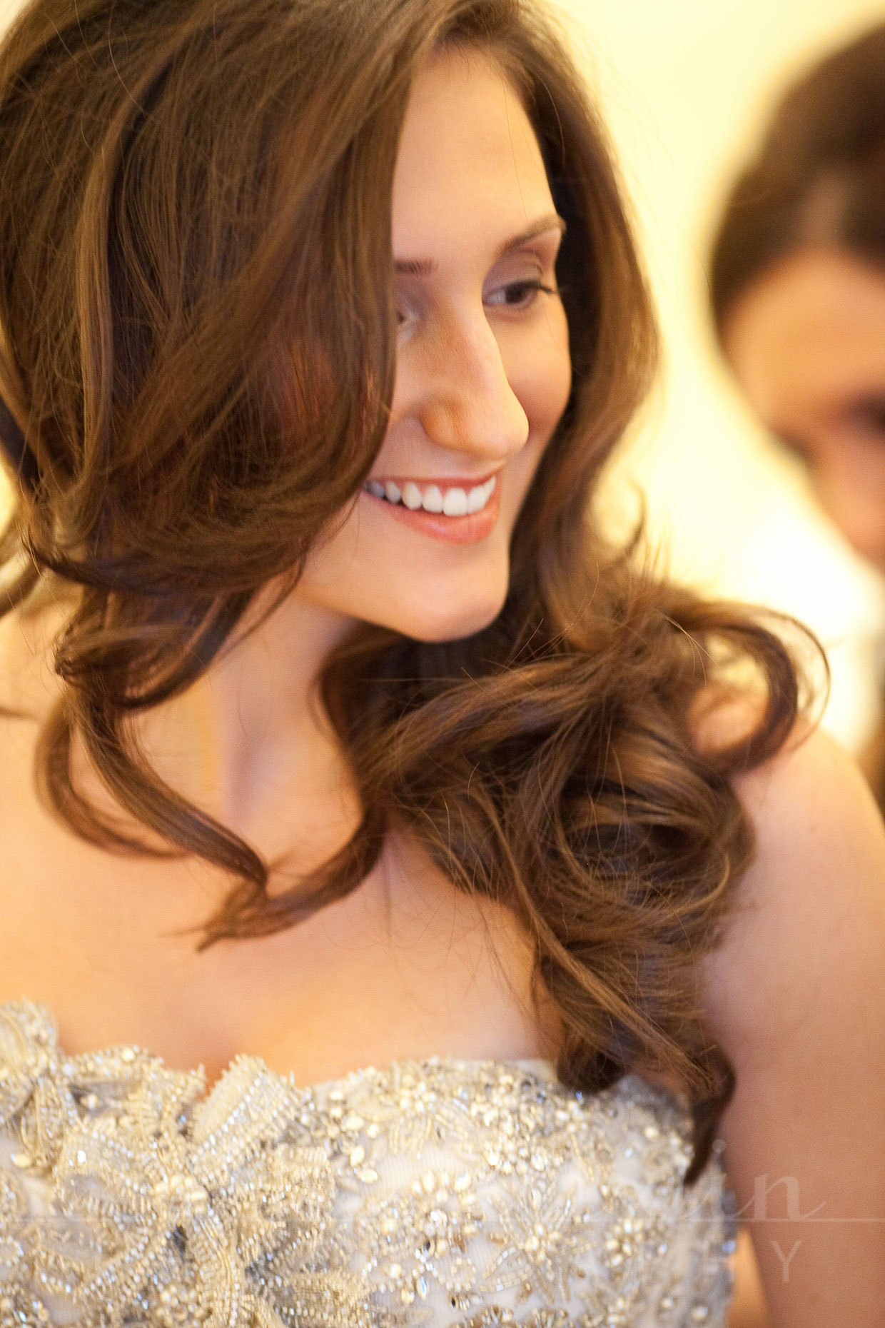 Kathi_Littwin_Photography_Plaza_NYC_Wedding-2008