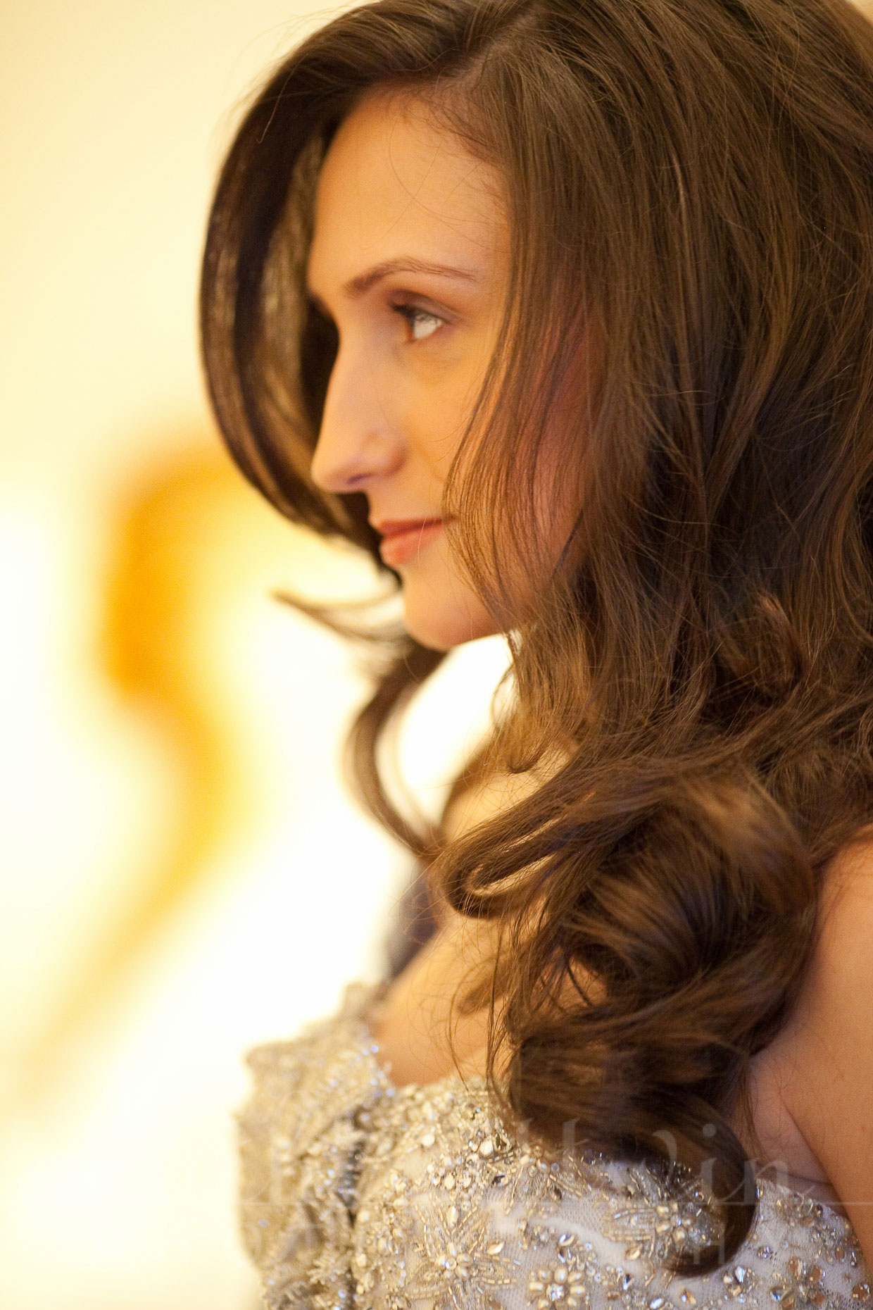 Kathi_Littwin_Photography_Plaza_NYC_Wedding-2009