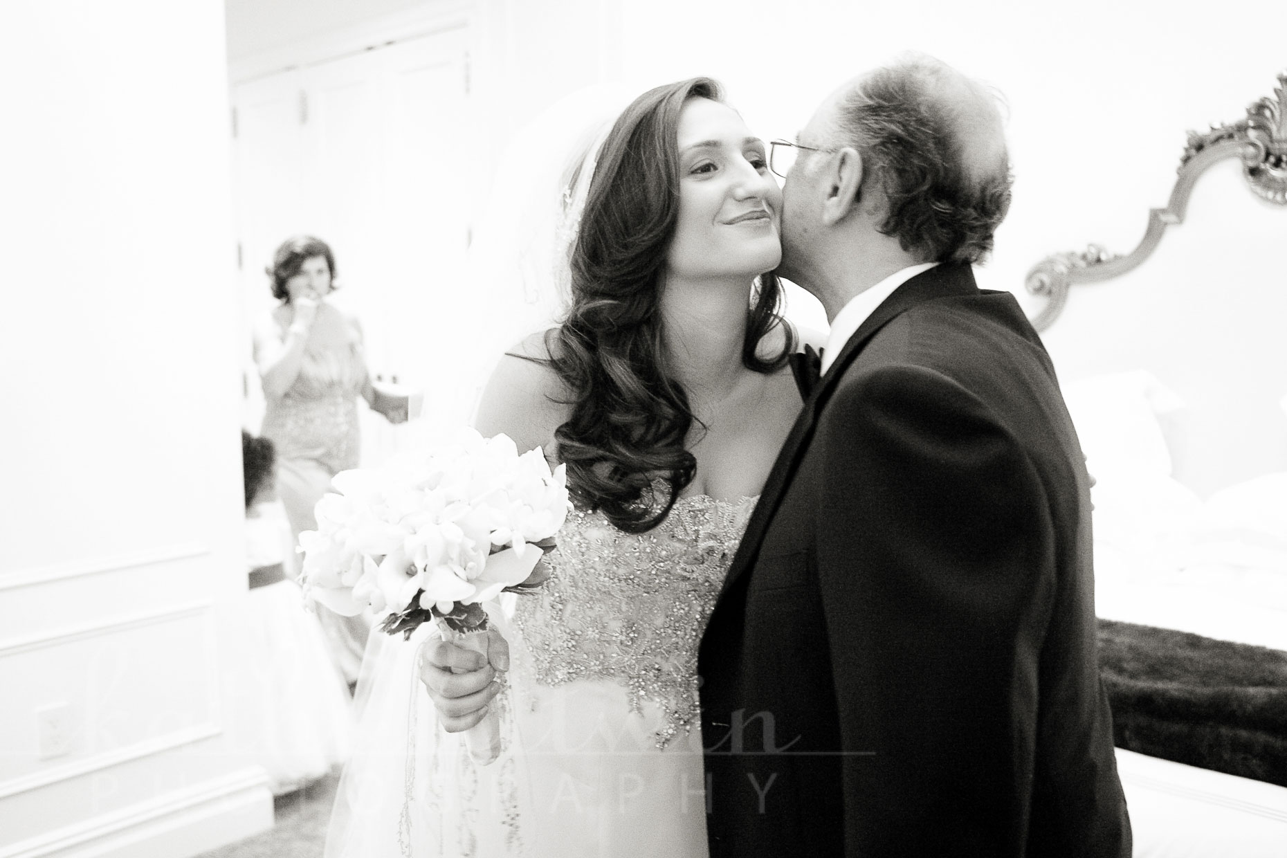 Kathi_Littwin_Photography_Plaza_NYC_Wedding-2014