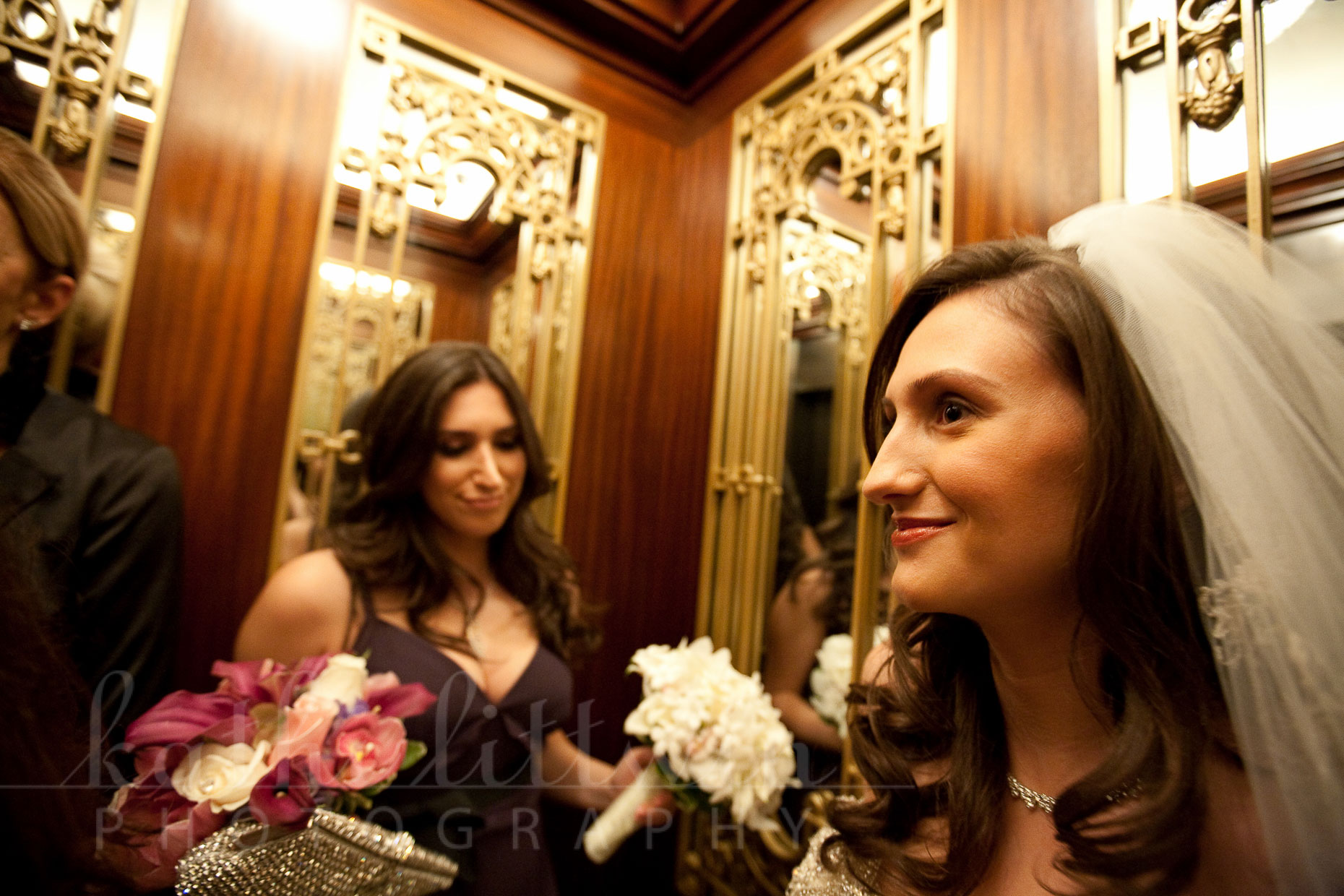 Kathi_Littwin_Photography_Plaza_NYC_Wedding-2020