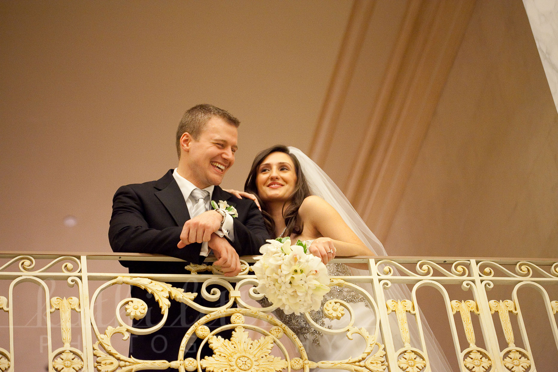 Kathi_Littwin_Photography_Plaza_NYC_Wedding-2027