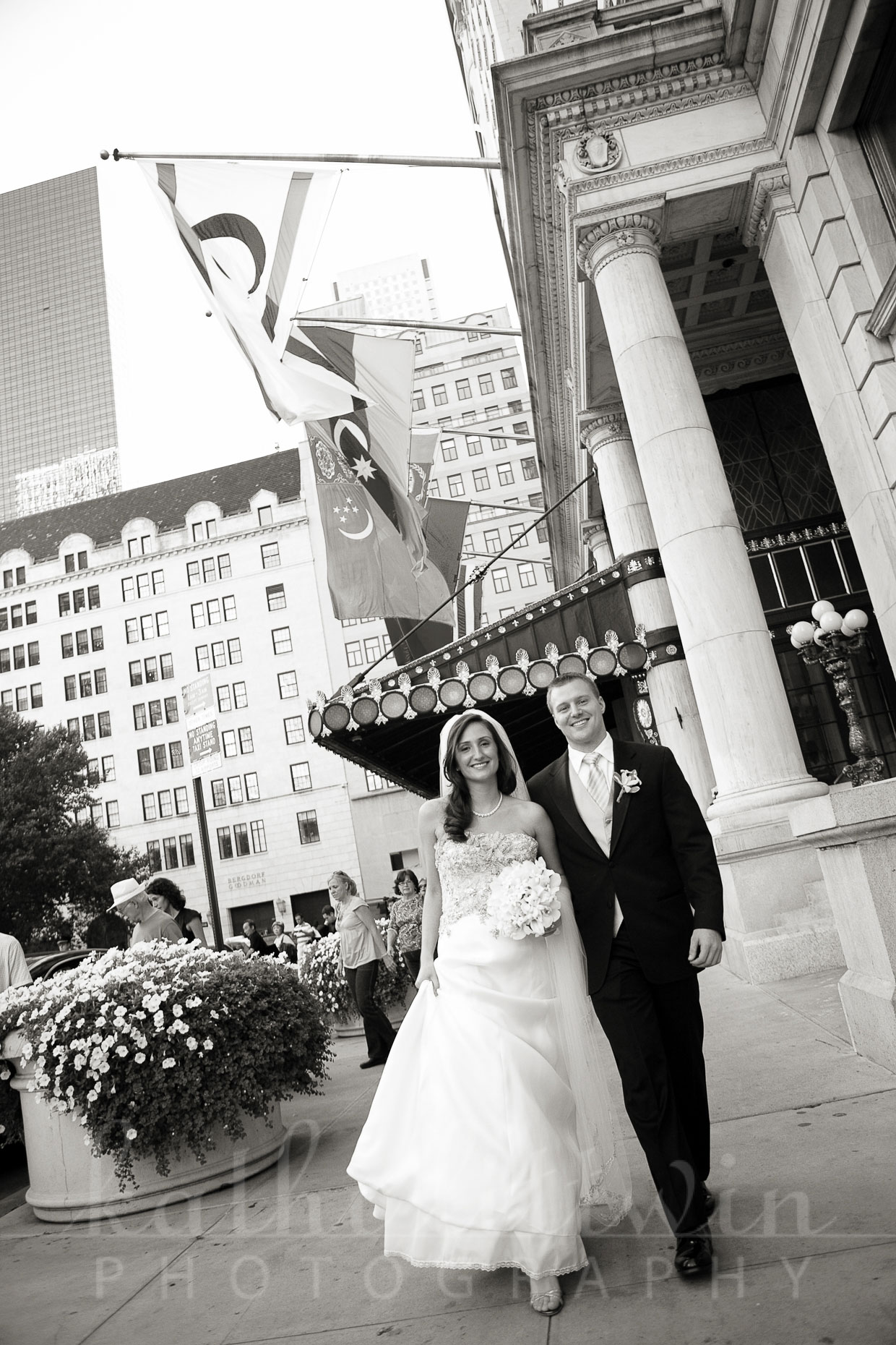 Kathi_Littwin_Photography_Plaza_NYC_Wedding-2031