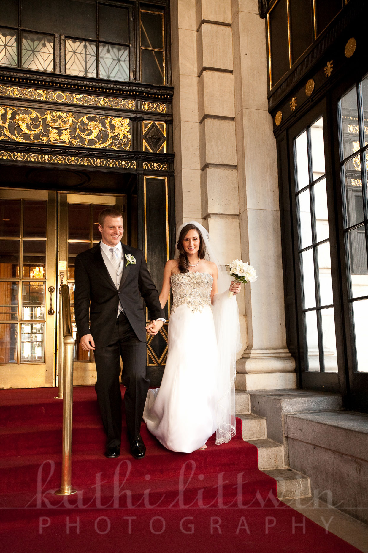 Kathi_Littwin_Photography_Plaza_NYC_Wedding-2033