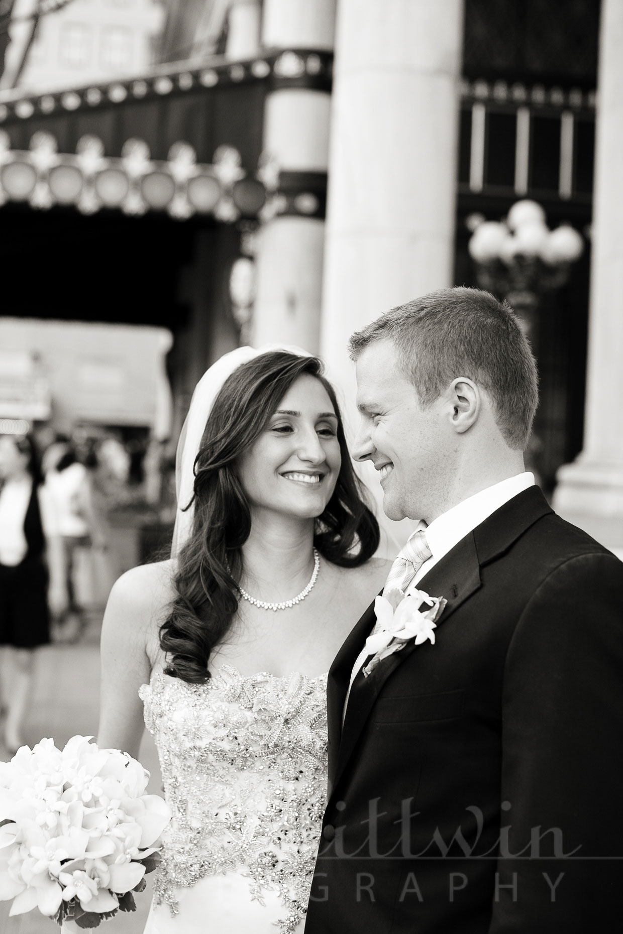 Kathi_Littwin_Photography_Plaza_NYC_Wedding-2035