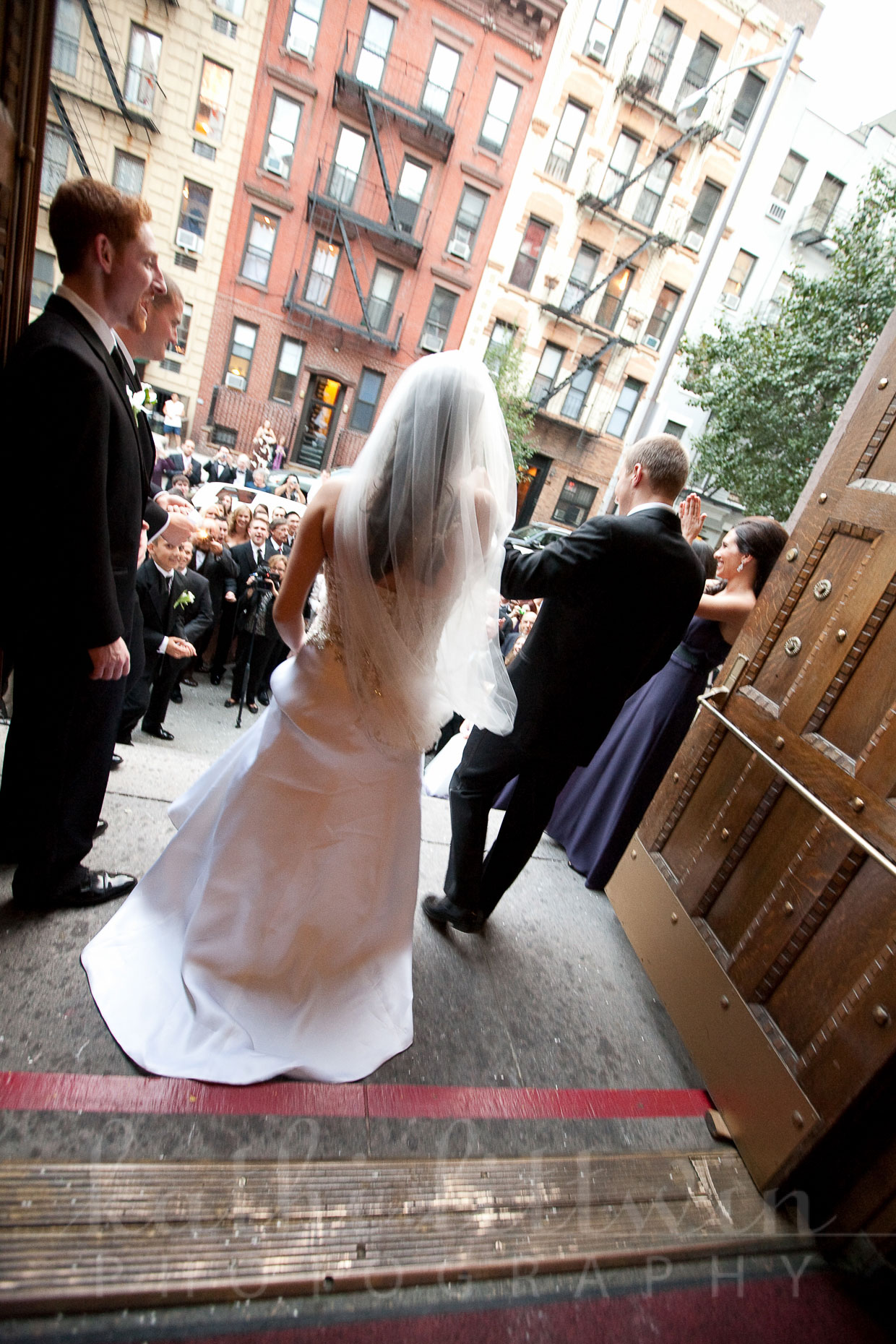 Kathi_Littwin_Photography_Plaza_NYC_Wedding-2061