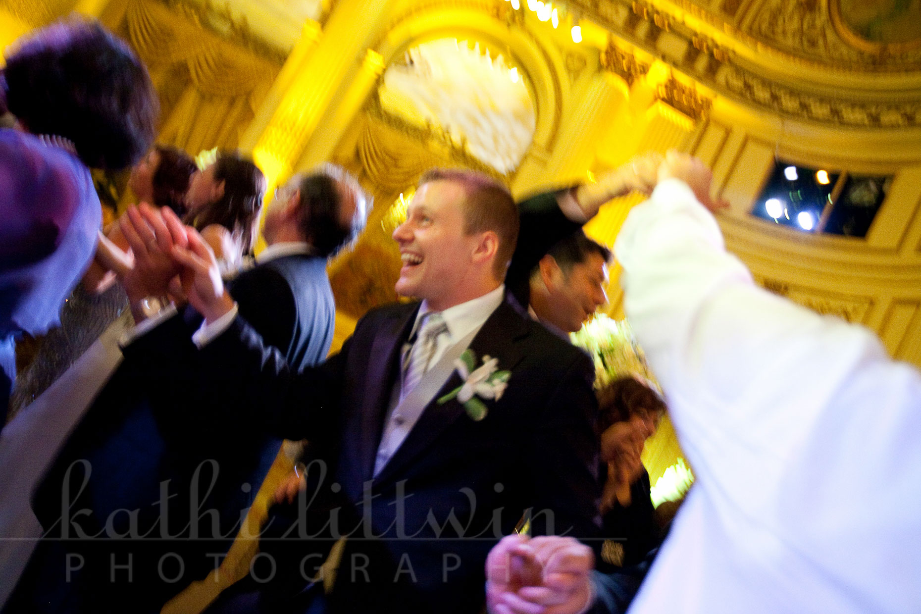 Kathi_Littwin_Photography_Plaza_NYC_Wedding-2087