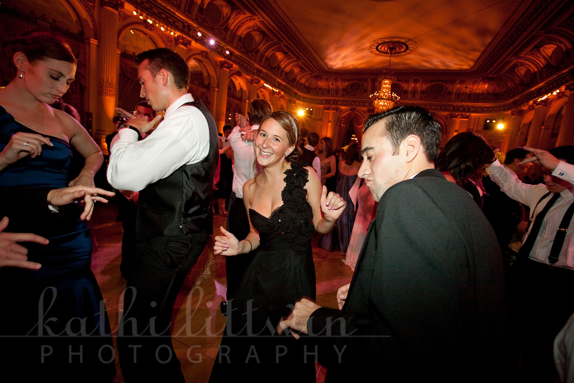 Kathi_Littwin_Photography_Plaza_NYC_Wedding-2099