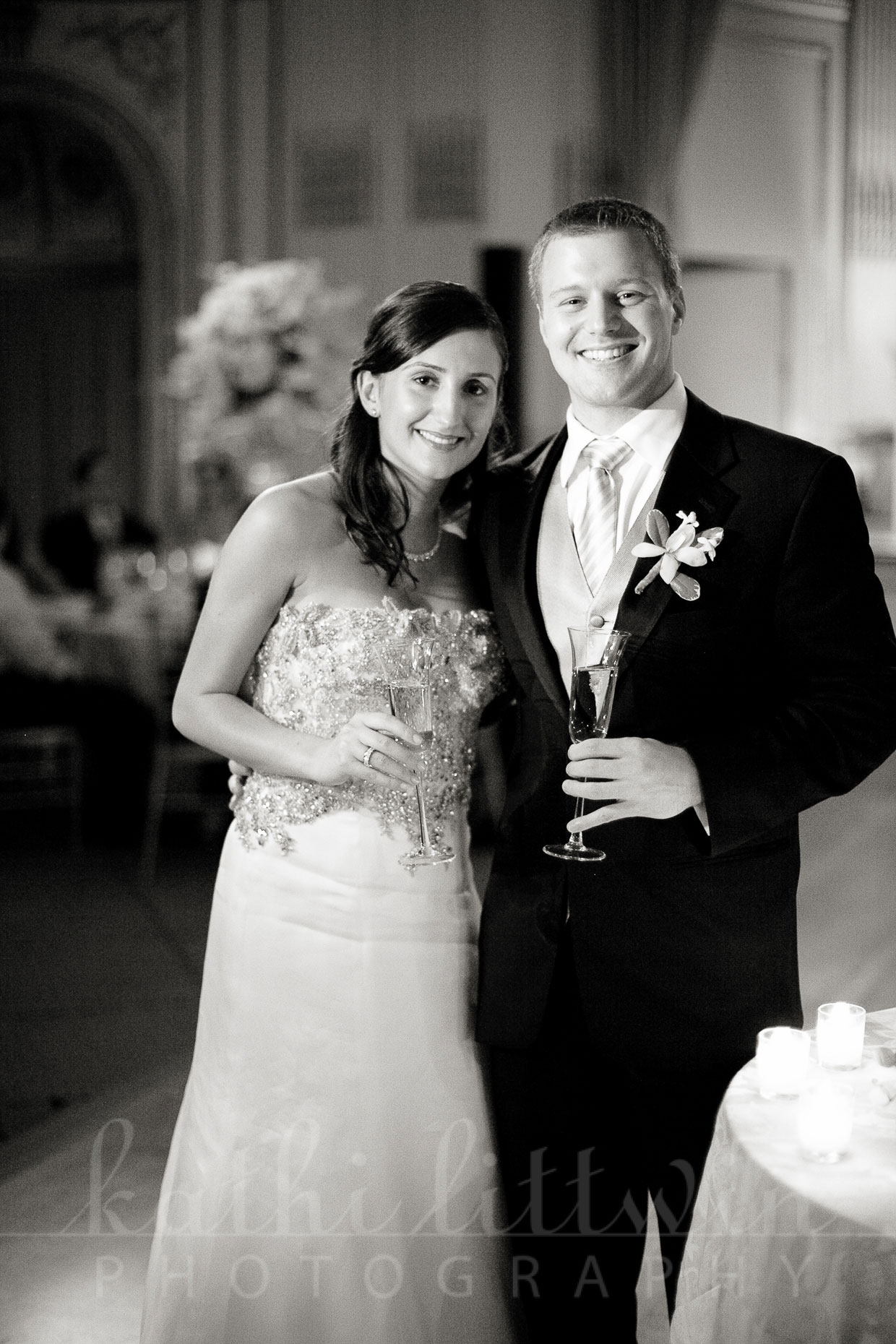Kathi_Littwin_Photography_Plaza_NYC_Wedding-2103