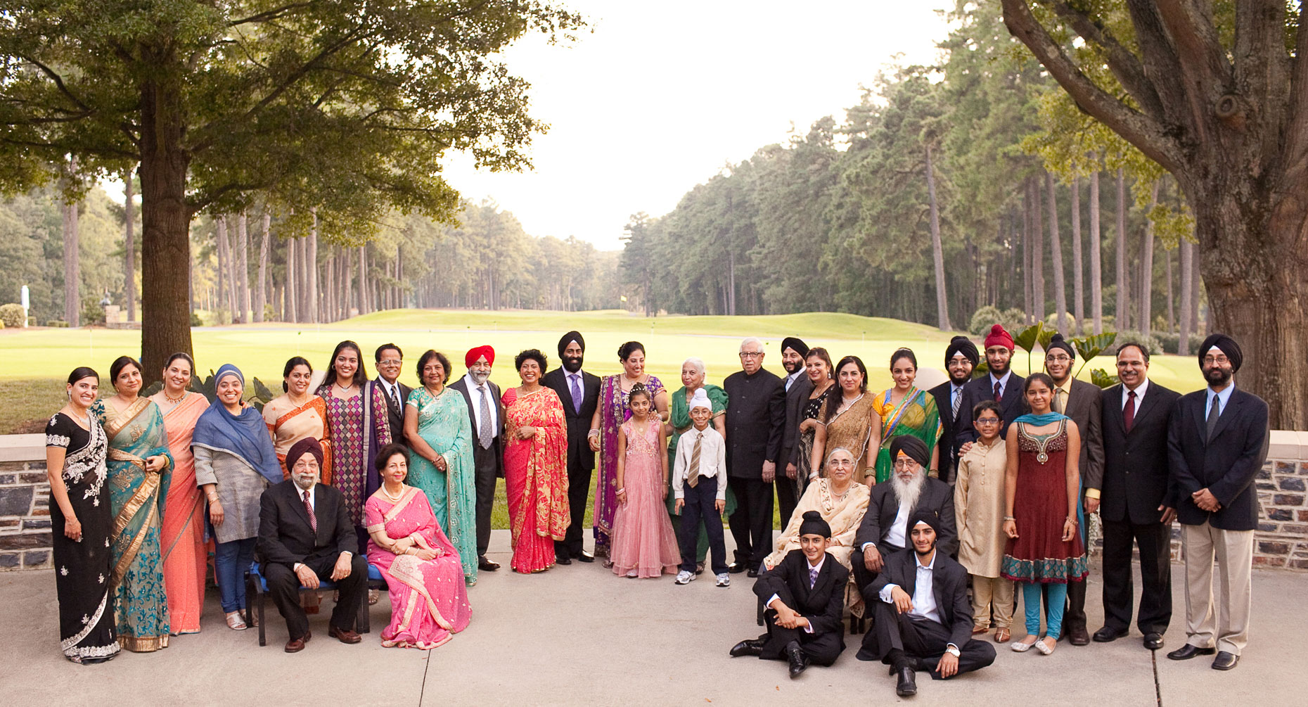 Kathi_Littwin_Photography_Sikh_Wedding_4024